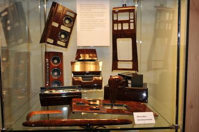 Möbel Behr Wendlingen stadtmuseum wendlingen